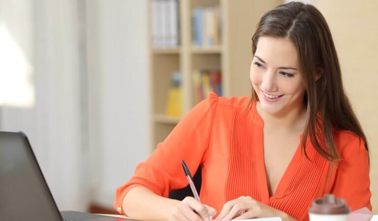 Курс английского языка для начинающих