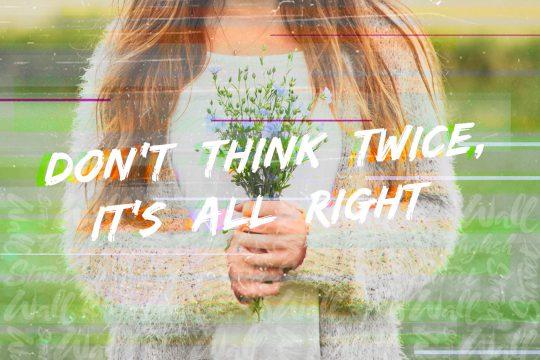 Разница между Alright и All Rigth